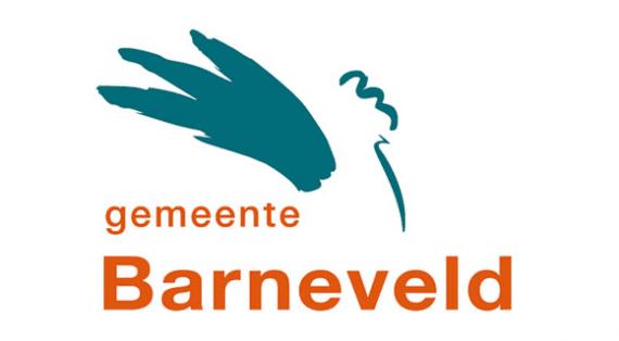 Gemeente Barneveld2