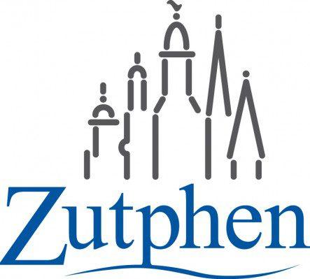 Gemeente Zutphen2