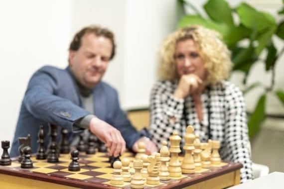 ovidiuswerk-schaakmat advies mark sharon108-web