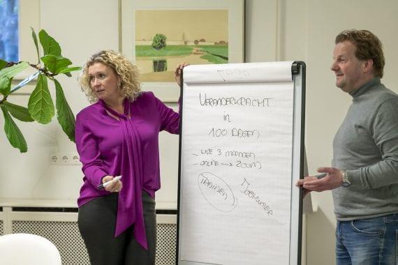 ovidiuswerk-training veranderkracht mark sharon 80-web